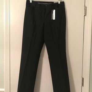 EXPRESS Editor Pants - Size 6R